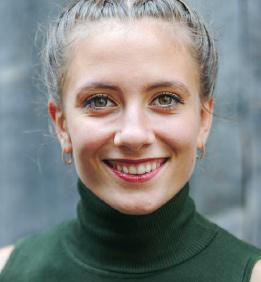 Lucie Horna (20)