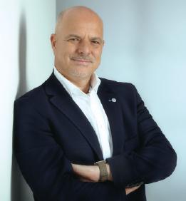 Rainer Staretschek (53)