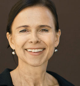 Angelika Gabriel-Ritter (58)