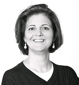 Carolin Schmidsfelden (45)