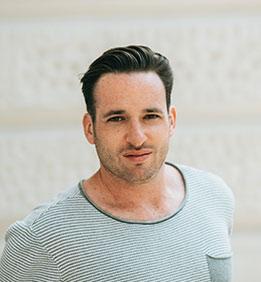 Christoph Szerencsics (35)