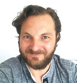 Dino Steinwidder (43)