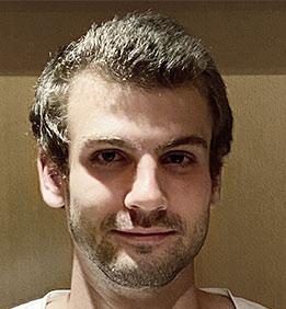 Jakob Riedler (23)