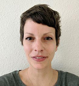 Martina Fuchs (36)