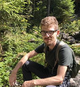 Michael Sperr (38)