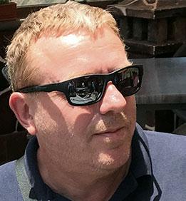 Peter Essletzbichler (58)