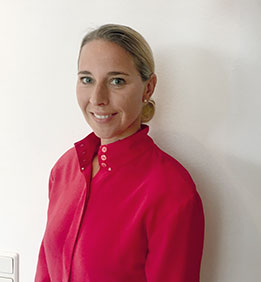 Viktoria Cermak (38)