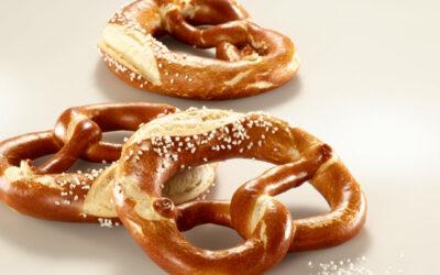 Bäcker Ditsch: 100 Jahre Leidenschaft!